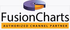 authorized-partners-logo