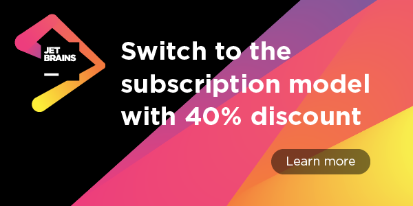 subscription_40_discount_600x300