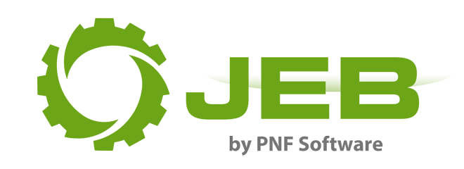PNF Software