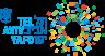 Tel_Aviv_New_Logo