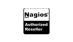 Nagios  -Authorized Reseller
