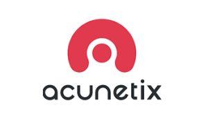 Acunetix