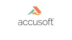 Accusoft
