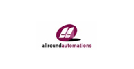 allround automation