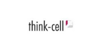 Thinkcell