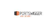 Portswigger