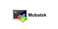 Mobatek
