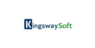 kingswaysoft: Kingswaysoft