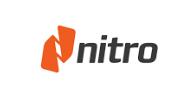 nitro pdf: nitro pdf