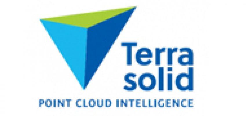 Terrasolid