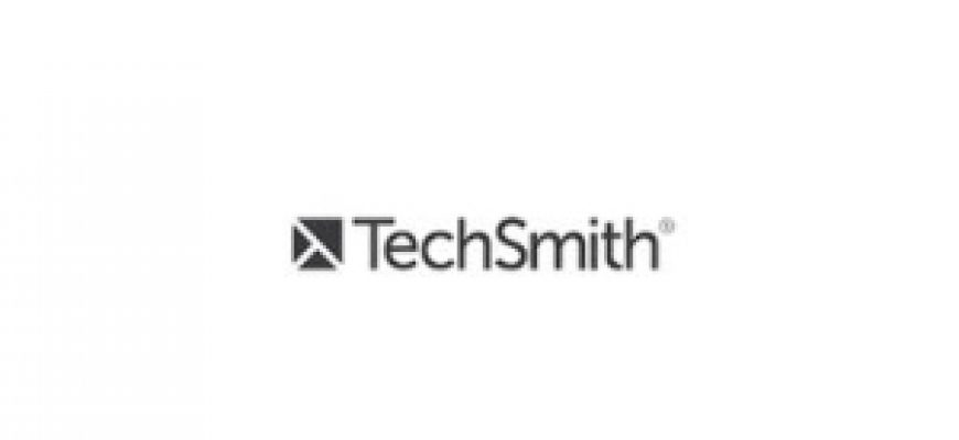 Techsmith