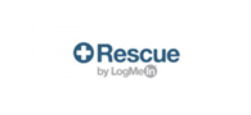 logmein rescue: logmein rescue