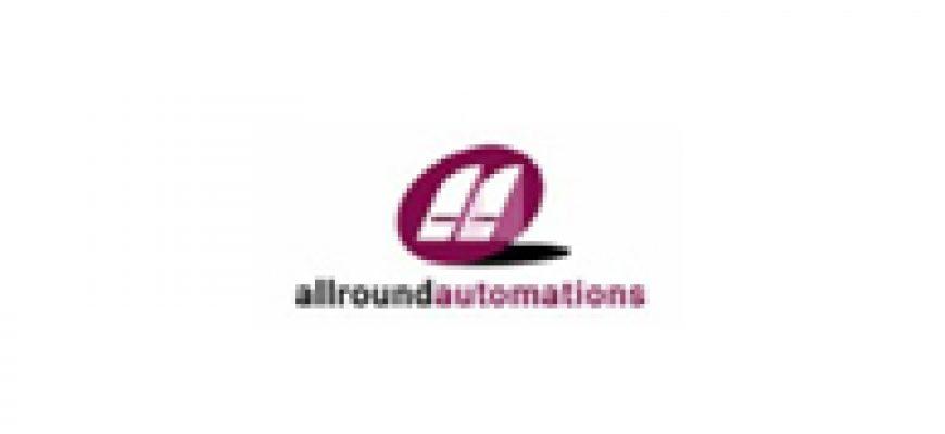 allround automation