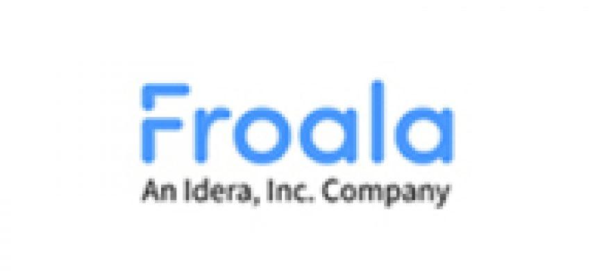 froala
